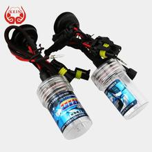 car light source 35W HID  hid Xenon Kit H3 H4 H1 H8 H7 H11 H9 9005 HB3 HB4 Auto Hernia lights Xenon lamp for car headlight
