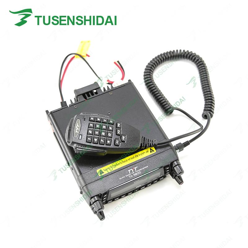 TYT-TH-9800 18
