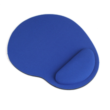 Mini Cheap Wrist Comfort Mouse Pad Mice Mat Mousepad for Optical Mouse #1559(China)