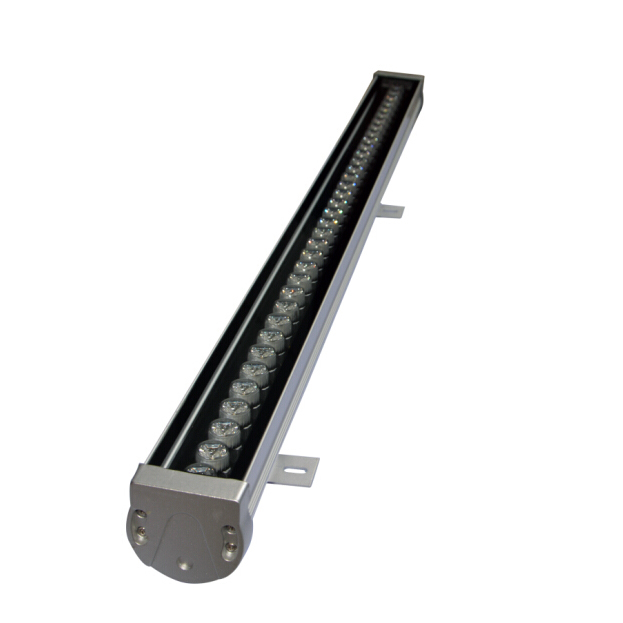 IP65-Waterproof-36W-LED-Wall-Washer-AC85-265V-Input-Lanscape-Floodlights-1-Meter-Long-Linear-Lamp (4)