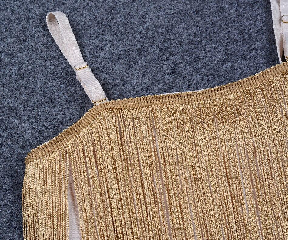 seamyla-sexy-tassel-dress-950-4