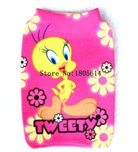 50 Pcs fashion lovely cartoon Duckling Universal Mobile Phone Protective Microfibre Sock