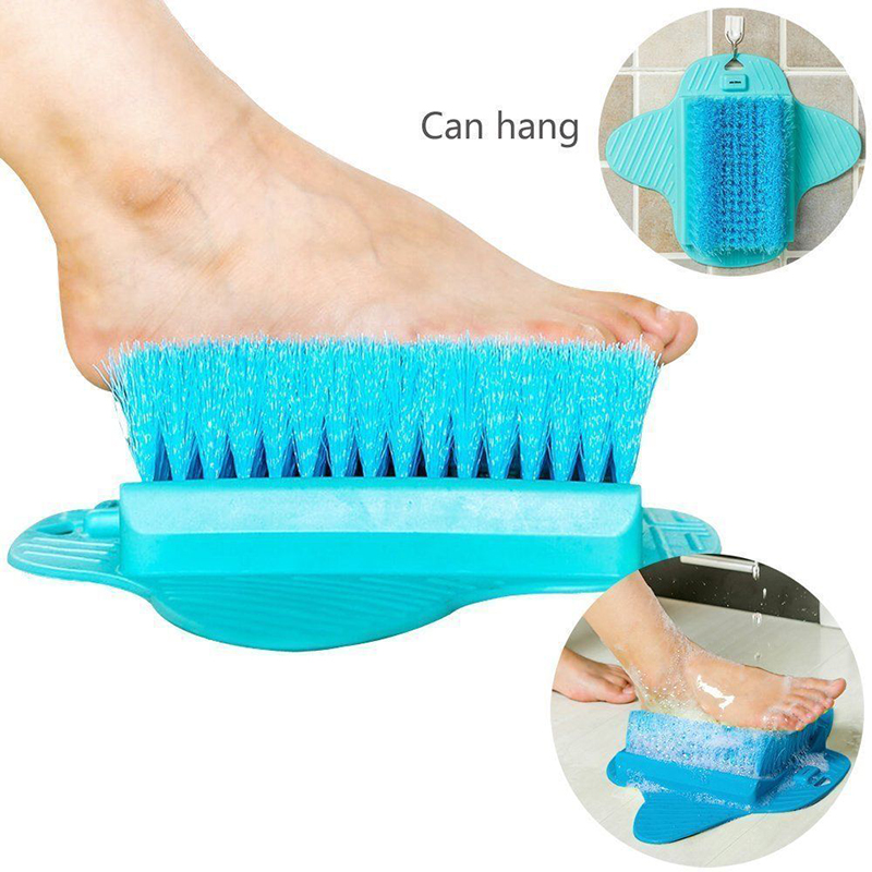 1pcs-Adult-Foot-Massage-Brush-Bath-Blossom-Scrub-Brushes-Exfoliating-Feet-Scrubber-Spa-Shower-Remove-dead (1)