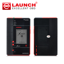 Big promotion! Original Launch X431 Master IV Free Update online Launch X-431 IV Free Shipping