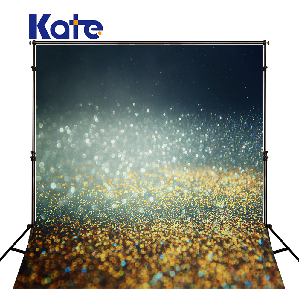Kate Digital Printing Photography Background Gold Little For Party Kate Background Backdrop Background Fantasy<br>