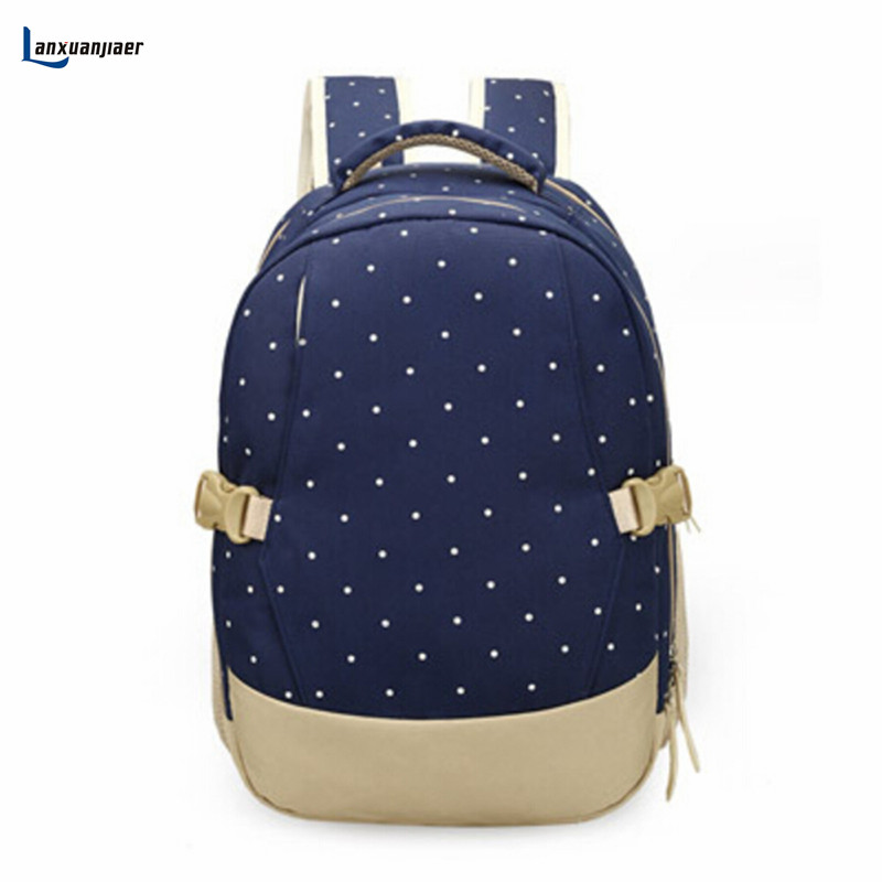 Lanxuanjiaer Baby Diaper Bag Backpack Nappy Changing Bags Travel Mother Maternity handbag stroller bag baby organizer mochila ma<br>