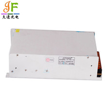 2pcs 720W 12V 60A Triple Output Switching Power Supply for LED Strips Bulb Display,AC100-240V input Voltage Transformer DC12V(China)