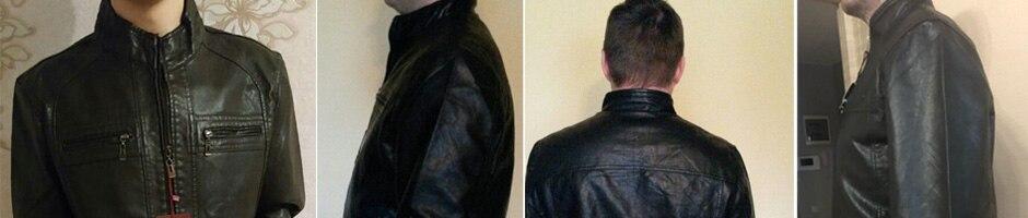 Faux-Leather-jacket-53_12