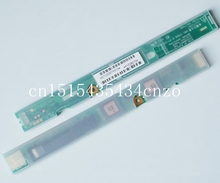 G71C0007Y510 HBL-0366 E-P1-50461 FOR G50 G55 notebook inverter