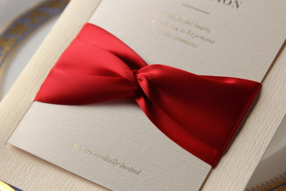 Invitation letter for a wedding meeting wedding invitation sample letter patch picture more detailed about invitations stopboris Choice Image