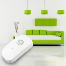 90-250V Home Intelligent Power Electricity Energy Saver Box Saving UK Plug In stock!