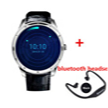 2017android smart watch q5 smartwatch android5.1 2g/3g watch mtk6580 3G GPS WIFI 512MB+8GB pk kw88 smartwatchs for android