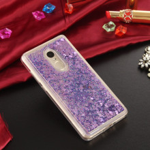 Buy Xiaomi Mi 5X A1 Max 2 case Dynamic liquid Bling Glitter Quicksand Soft TPU Back Cover Redmi 4A / Note 4 / 4X Coque for $2.08 in AliExpress store