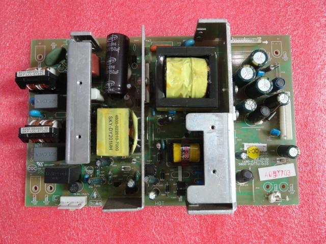 5800-P32TTU-0110/0100 168P-P32TTU-10 New Universal Power Board(second photo)<br><br>Aliexpress