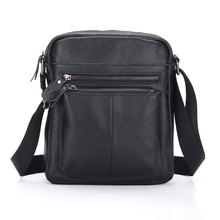 SULPPAI POLO 2017 hot sale men Handbag Casual Lowest Price New Hot Sale Pu Leather Men Bag small briefcases(China)