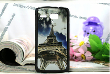 For HUAWEI u8836d shine mobile phone case g500 phone case u8836d protective case colored drawing cartoon protective case film