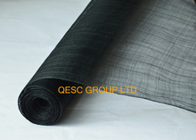 NEW High quality.Dyed and stiffened Black Sinamay Fabric for Millinery Kentucky derby wedding church,width 91cm/36''
