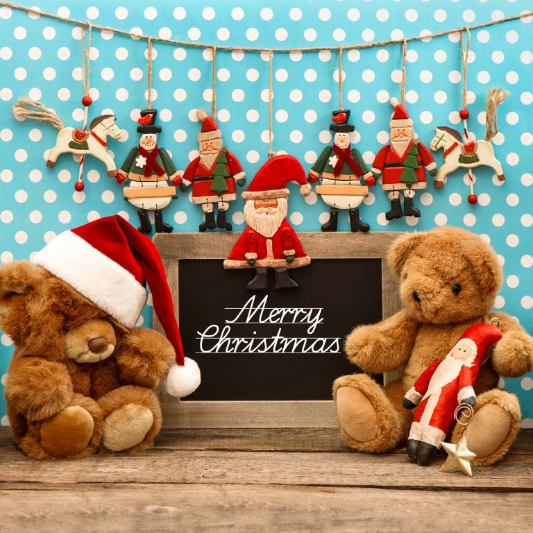 New arrival 5*7ft children photo background SD-146,christmas studio backgrounds,photography backdrops christmas<br>