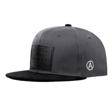 NEW Hot Sale High Quality Brands fashion Men Women Sports Hats Baseball Cap Hip Hop Snapback Caps Print Wholesale