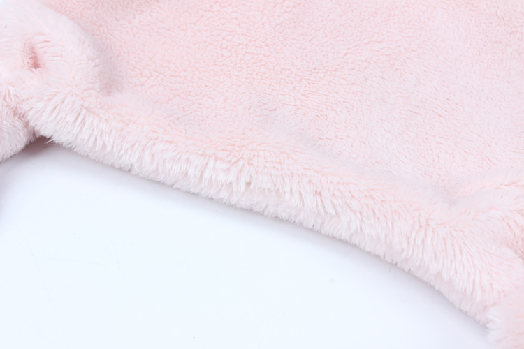 Baby-Comforter-Blanket-Soothing-Towel-Newborn-Security-Blankets-Soft-Plush-Bunny-Rabbit-Doll-Baby-Toys-Handkerchief-0-12-Months-08