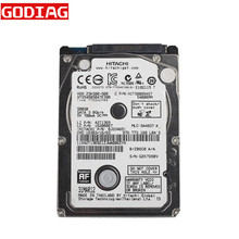 For GM MDI GDS2 for GM MDI GDS Tech 2 win software Sata HDD for Vauxhall Opel/Buick/Chevrolet V8.3.103.39 Free Shipping