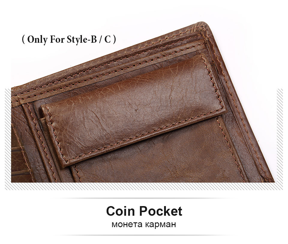 men-wallets-coffee-B_11