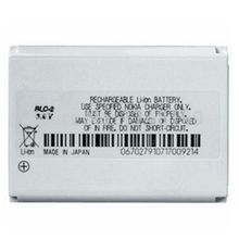 NEW BLC-2 battery 1000mah For Nokia 3310 3330 3410 3510 5510 3530 3335 3686 3685 3589 3315 3350 3510 6650 6800 3550 high quality