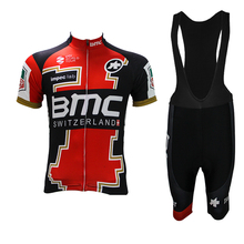 2017 Cycling jerseys clothing summer bicycle clothes ropa ciclismo hombre mtb bike cycling jersey set maillot ciclismo bicicleta