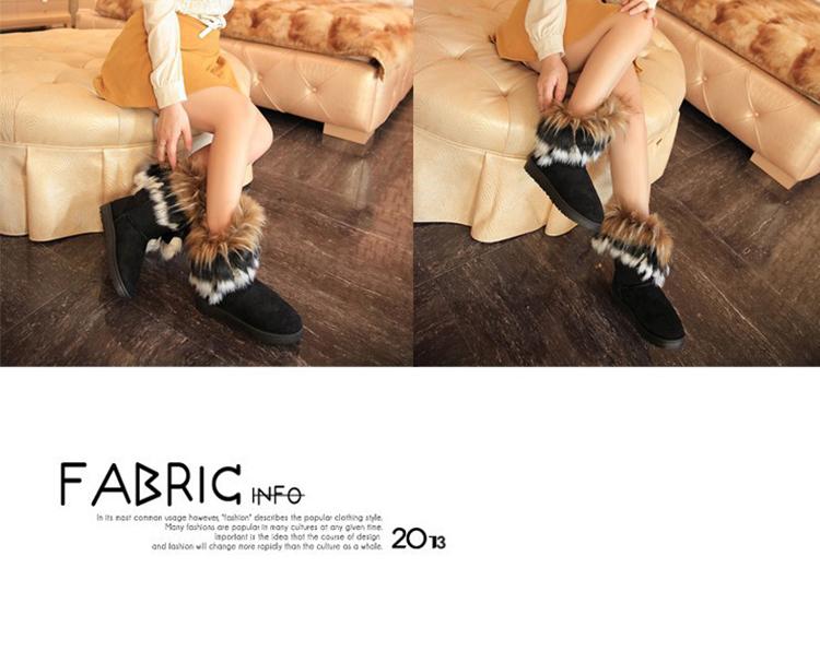 fashion women boots (11)