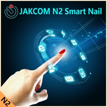 Jakcom N2 Smart Nail New Product Of Stands As Air Outlet Phone Headphones Stand Phone Ring 360