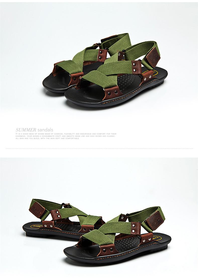 sandals (6)