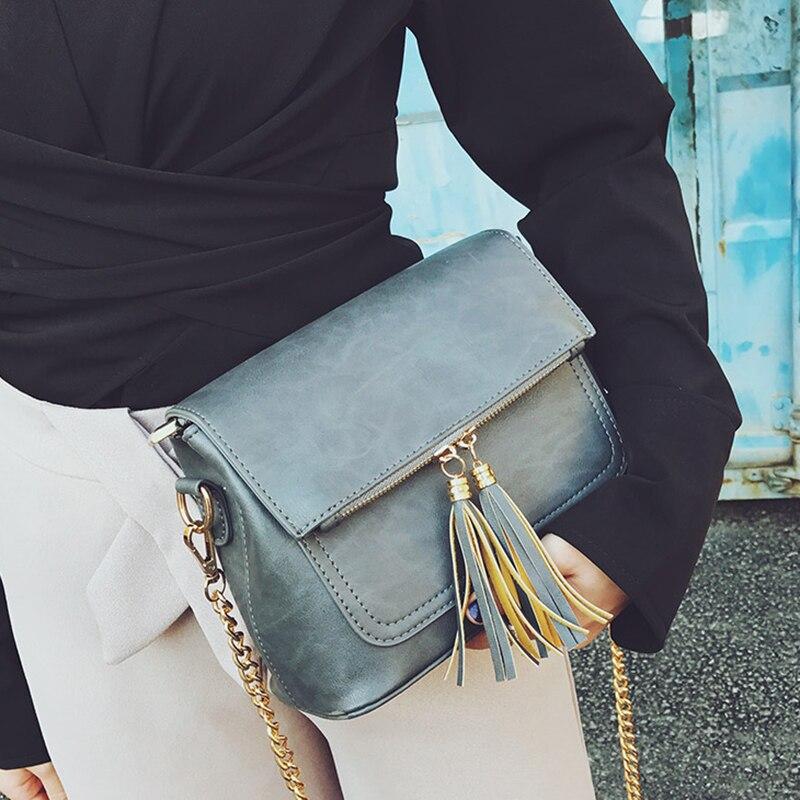 Womens Fashion Handbag Mini Bags PU Flap Bag Elegant Lady Messenger Bag Designer High Quality Bags Handbags Women Famous Brands<br><br>Aliexpress