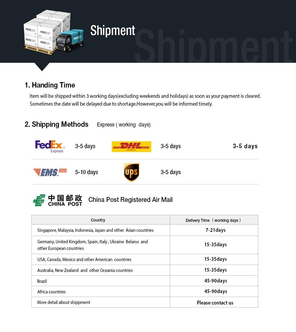 Common_Shipment