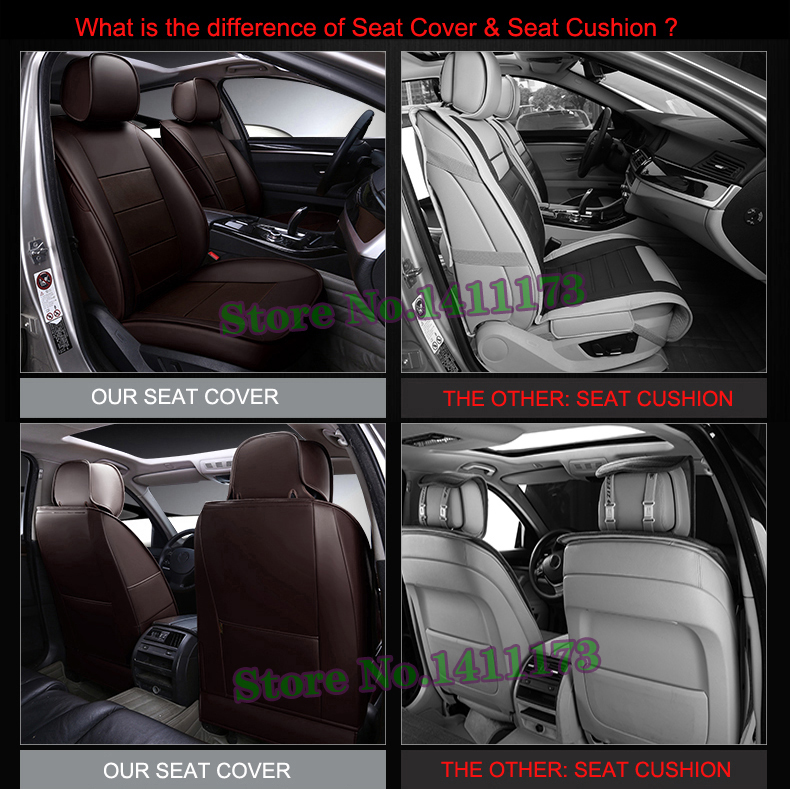 1097 cover seat set (15)
