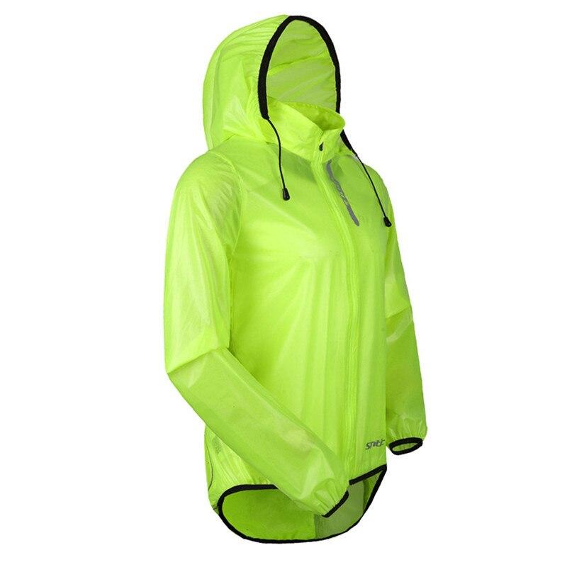 cycling jacket (7)