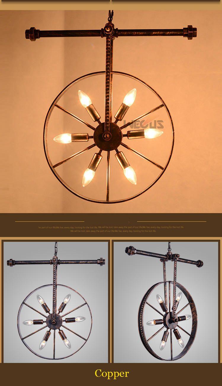 pendant-lamp-4-4