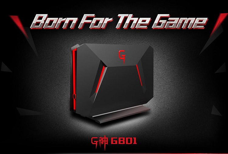 GBOX-01