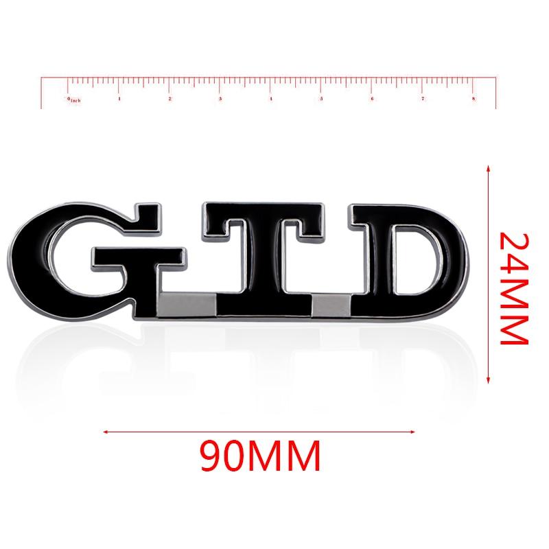 Car-Styling-GTD-3D-metal-Emblem-Car-sticker-Zinc-alloy-Badge-Auto-Tail-Decal-car-styling (3)