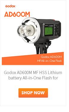 Godox-AD600M