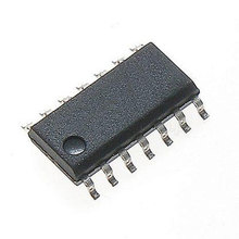 20PCS New CD4071 CD4071BM SOP14 gate /inverter /logic or gate chip in stock can pay(China)