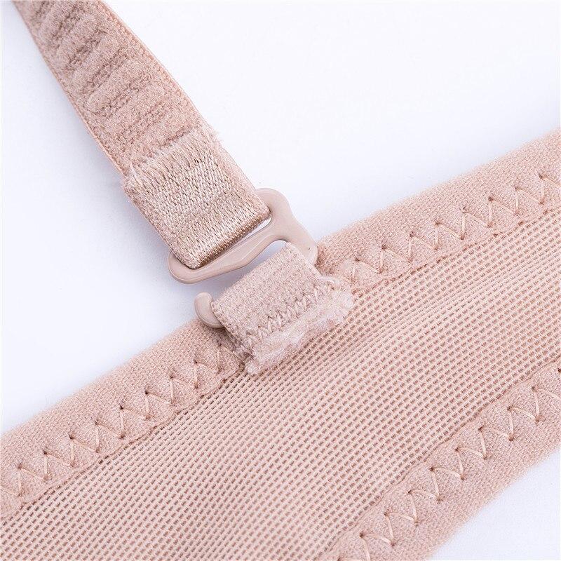 a03da23c97 Sheroine Plunge Bra Deep U Shape Backless Bras Multi-way Low Cut Push Up  Brassiere Dress underwear Bras Plus Size