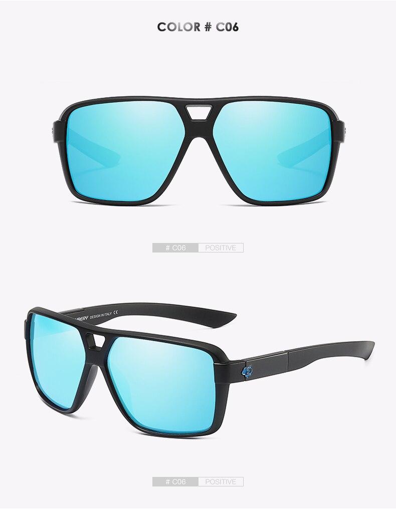 Men`s Glasses Sunglasses 167 (14)