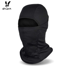 VBIGER Unisex Winter Hat Beanies Windproof Face Mask Hat Neck Helmet Balaclava for Bicycling Hiking Motorcycling