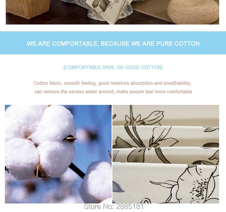 100%-Cotton-Quilt-Cover_02