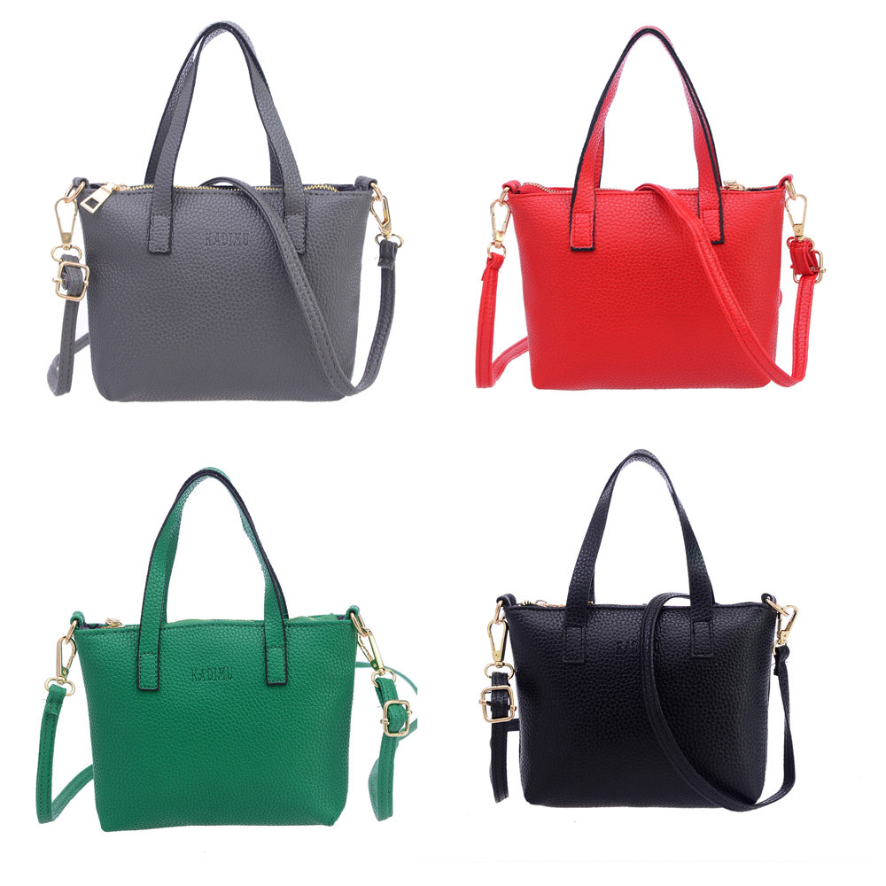7631097a31f3 XINIU Best Selling Women Fashion Lovely Design Pretty Style Daily Handbag  Shoulder Bag Tote Ladies Purse Female Crossbody Bags