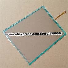 Japan Material DC240 DC250 Copier Touch Screen for Xerox DocuColor 250 240 DC 240 250 Touch Panel 802K65291