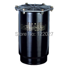 truck air dryer cartridge ME754115(China)