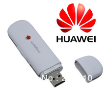 Free shipping USB 3G modem K3765 for Unlocked HUAWEI Vodafone Mobile Broadband HSPA GSM USB Stick