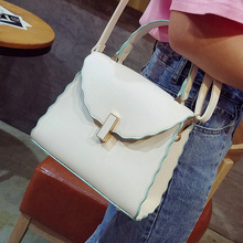 France luxury top-handle bags women leather handbags famous designer crossbody bag for women small shoulder bags fashion bolsas