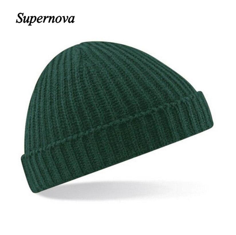 Hot Skullies Beanies Winter Hat Caps For Women Girl Vintage Ladies Wooly Warm Spring Autumn Hat Female WOct4Îäåæäà è àêñåññóàðû<br><br><br>Aliexpress